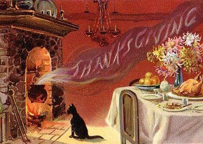 Old fashioned thanksgiving edgar albert guest Inspirational quot;s to Live By: Listed by Author