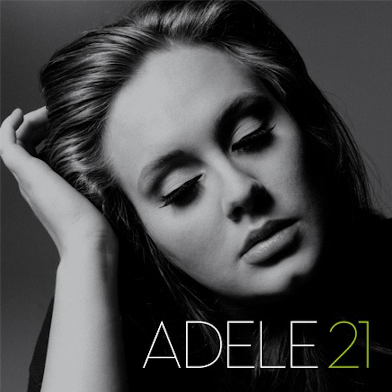 Adele 21.jpg?ixlib=rails 2.1
