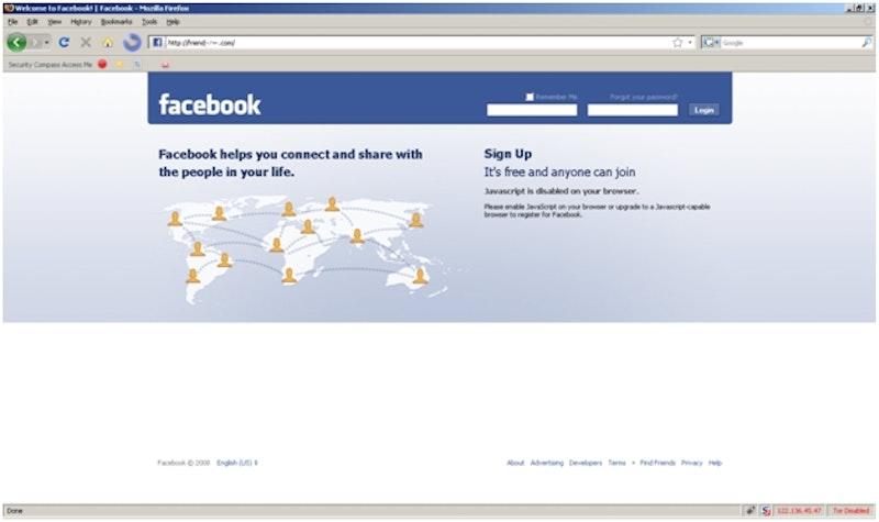 Fakefacebook.jpg?ixlib=rails 2.1