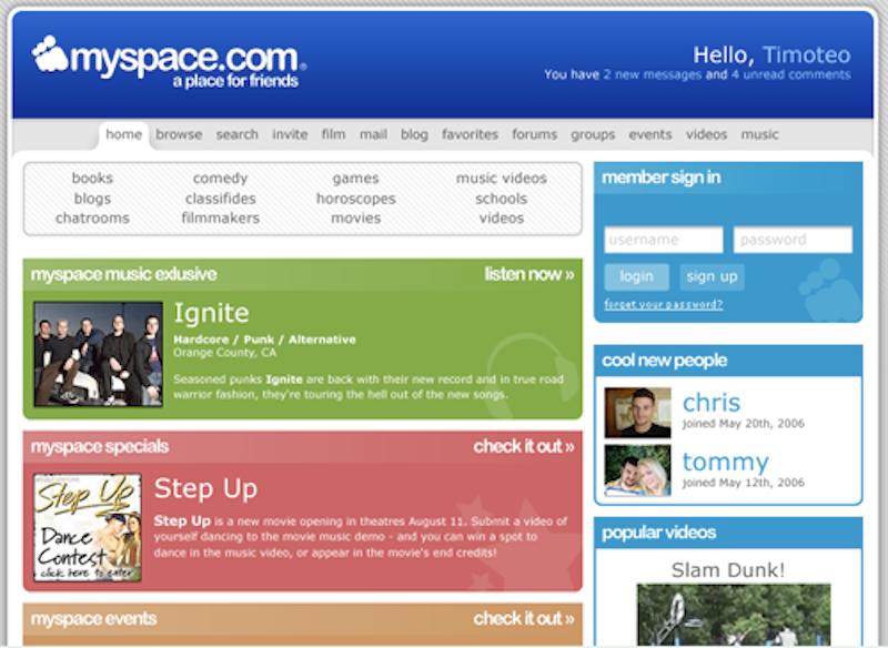 Myspace redesign 1.png?ixlib=rails 2.1