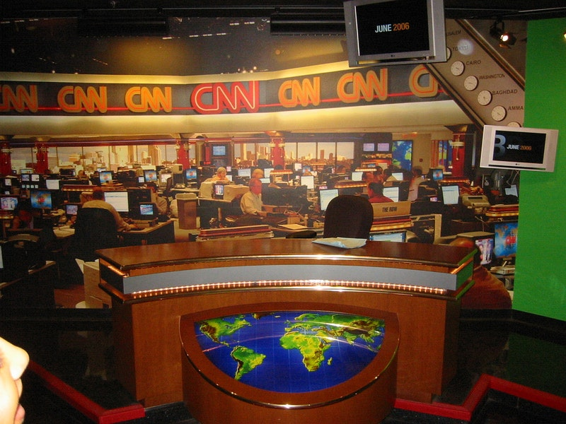 Cnn control room.jpg?ixlib=rails 2.1