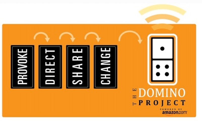 The domino project seth godin.jpg?ixlib=rails 2.1