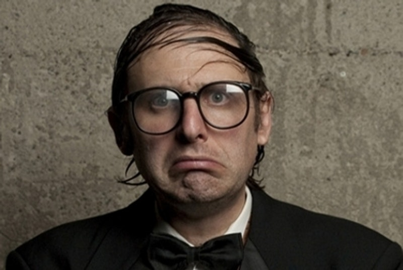 Neil hamburger.jpg?ixlib=rails 2.1