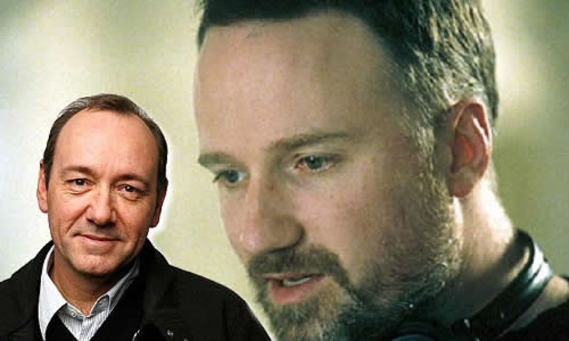 O kevin spacey reunites with david fincher for house of cards series.jpg?ixlib=rails 2.1
