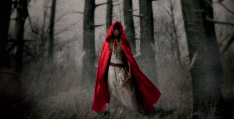 Red riding hood movie poster thumb.jpg?ixlib=rails 2.1