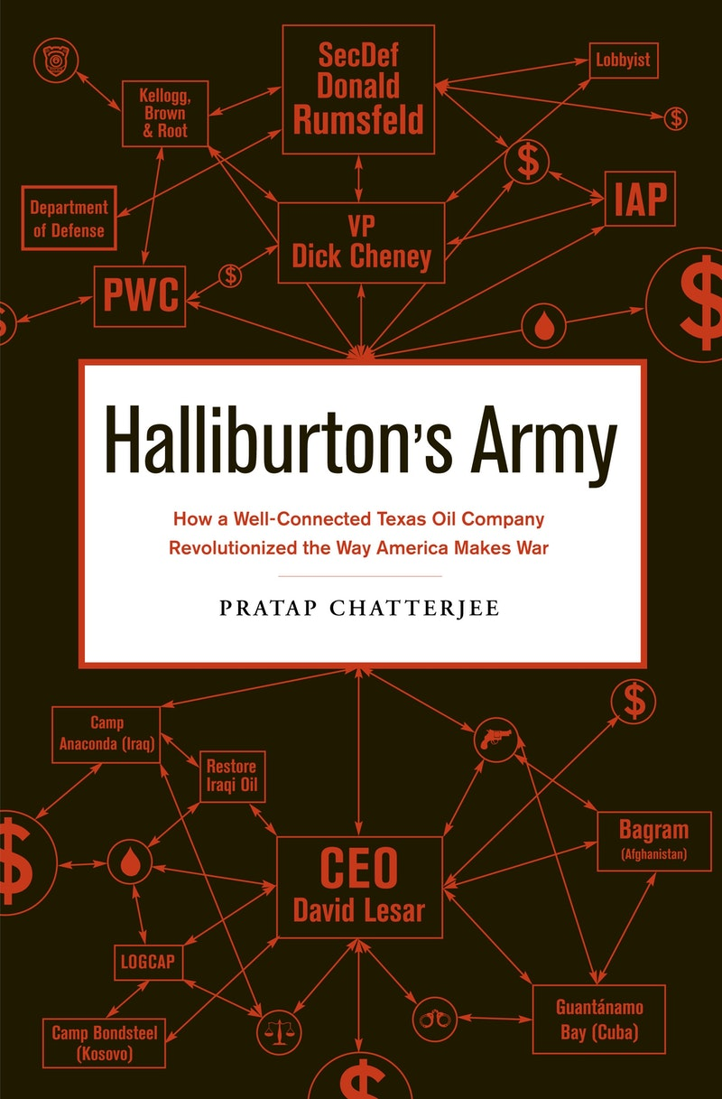 Chatterjee halliburton s army.jpg?ixlib=rails 2.1