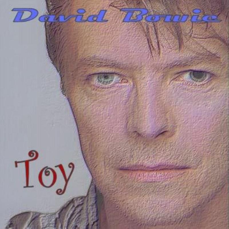David bowie toy.jpg?ixlib=rails 2.1