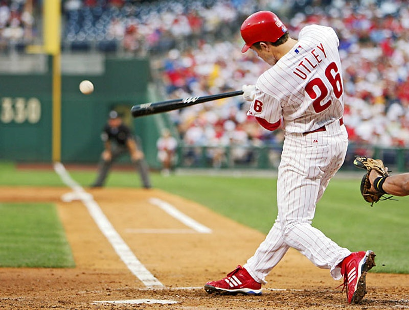 Chase utley2.jpg?ixlib=rails 2.1