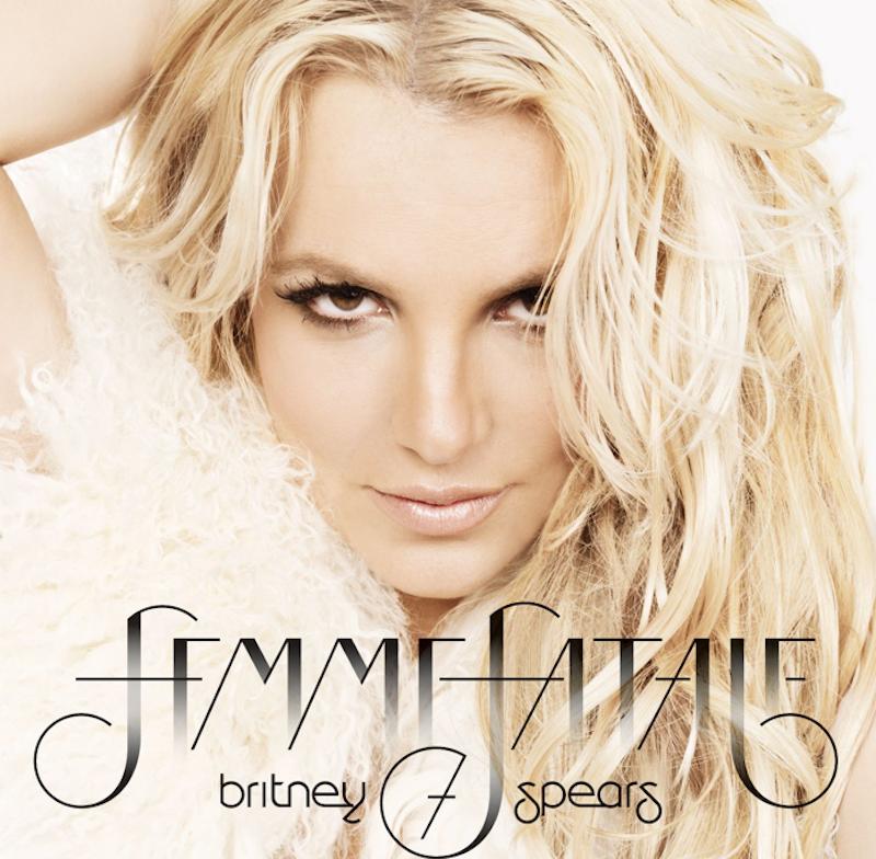 Britney spears femme fatale album cover.png?ixlib=rails 2.1