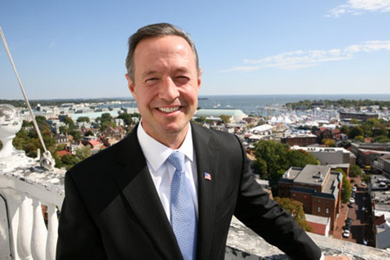 Gov public official 2009 martin omalley.jpg?ixlib=rails 2.1