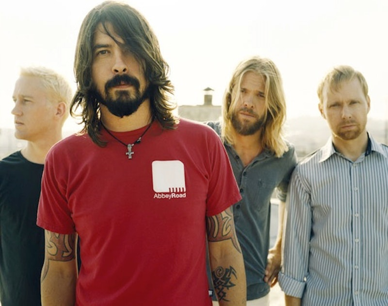 Foo fighters 2011.jpg?ixlib=rails 2.1