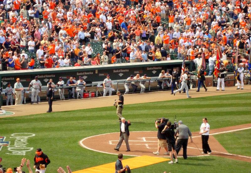 Orioles 2011 earl weaver.jpg?ixlib=rails 2.1