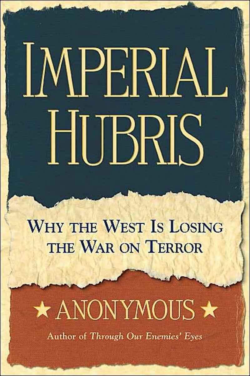 Imperial hubris.jpg?ixlib=rails 2.1
