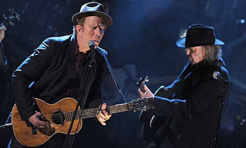 Tom waits and neil young 006.jpg?ixlib=rails 2.1