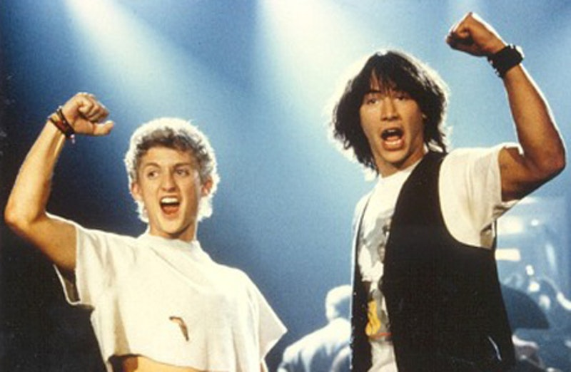Bill and ted excellent adventure movie image alex winter keanu reeves 01.jpg?ixlib=rails 2.1