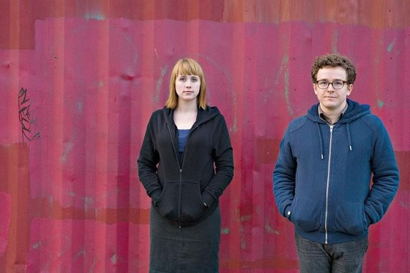 Wye oak1 by dan stack jpg 630x503 q85.jpg?ixlib=rails 2.1