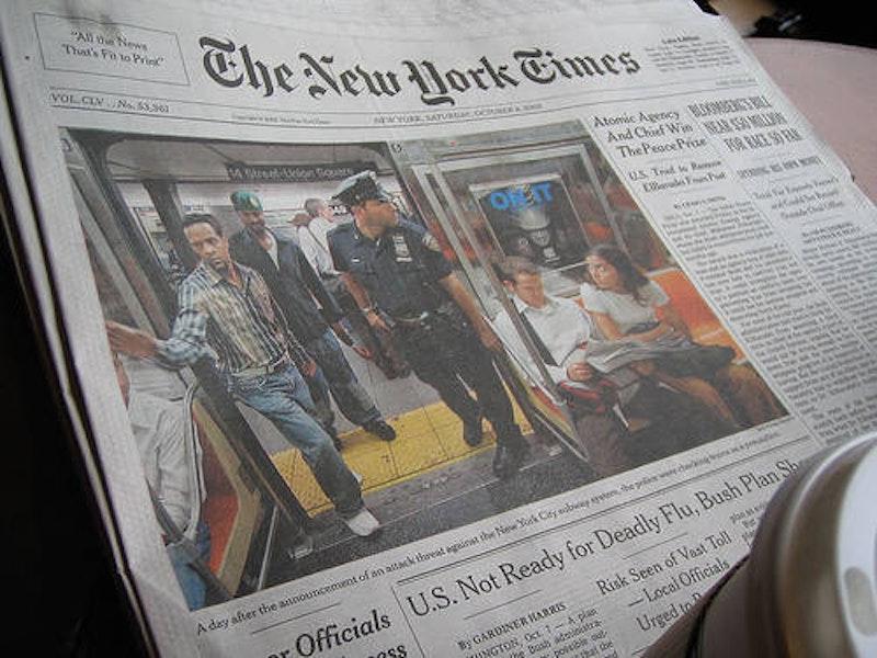New york times newspaper by thms.nl flickr.jpg?ixlib=rails 2.1