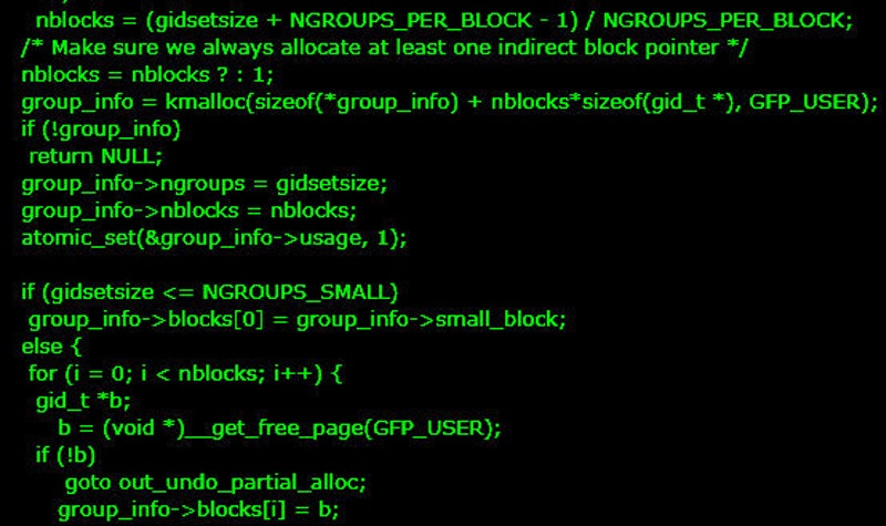 Tylihack.jpg?ixlib=rails 2.1