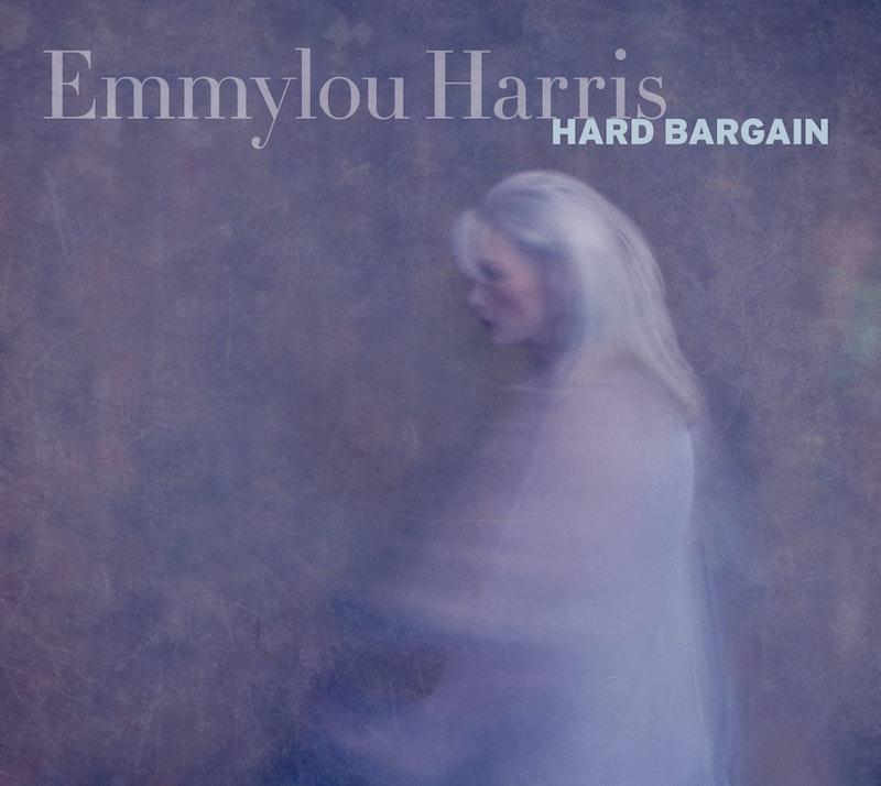 Emmylou harris hard bargain.jpg?ixlib=rails 2.1