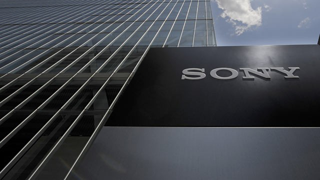 Sony hack    is another one on the way.jpg?ixlib=rails 1.1