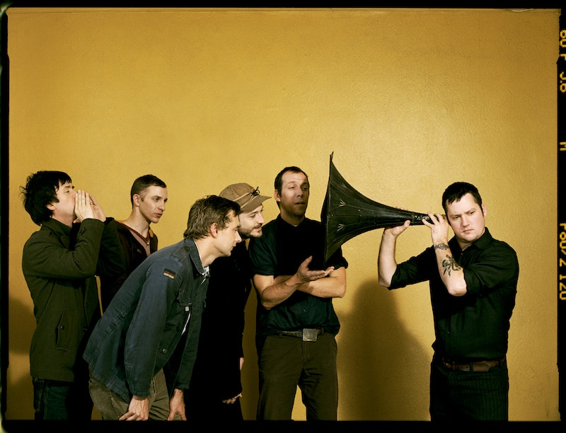 Modest mouse.jpg?ixlib=rails 2.1