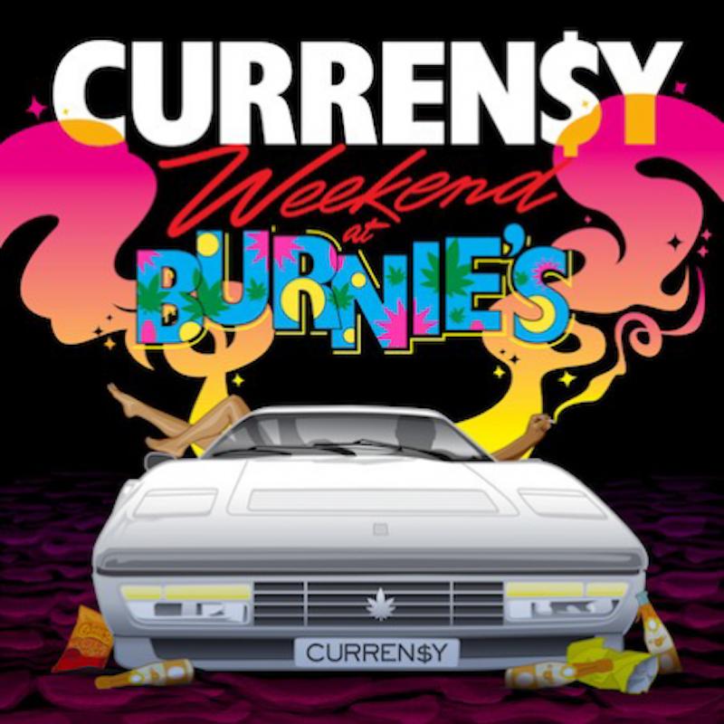 Curreny weekend at burnies 450x450.png?ixlib=rails 2.1
