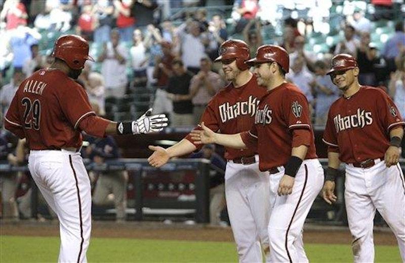 Padres diamondbacks baseball 63490 044337bebe.largeslideshow.jpg?ixlib=rails 2.1