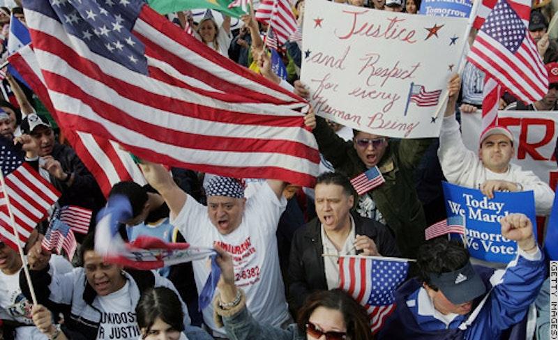 03.imigraton.protests.gi.jpg?ixlib=rails 2.1