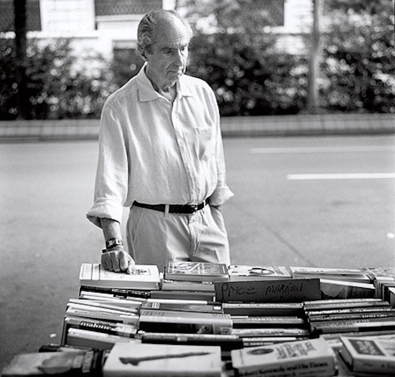 Philip roth book vendor 1010 lg.jpg?ixlib=rails 2.1