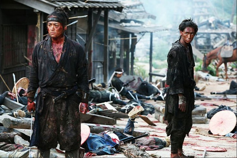 13assassins2.jpg?ixlib=rails 2.1