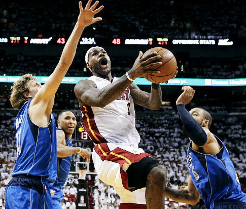 Alg lebron james mavericks.jpg?ixlib=rails 2.1