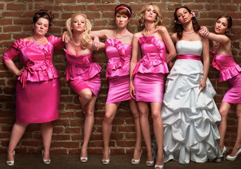Bridesmaids movie cast.jpg?ixlib=rails 2.1