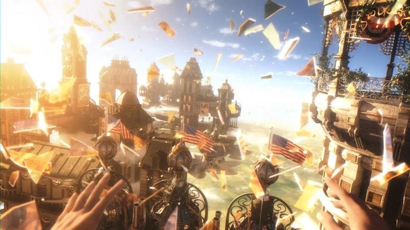 Bioshock infinite screen 4.jpg?ixlib=rails 2.1