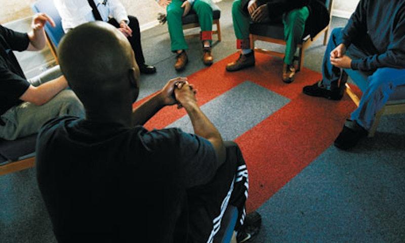 Therapy session at grendo 001.jpg?ixlib=rails 2.1