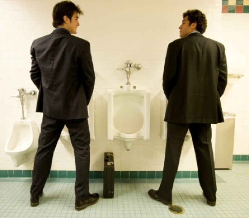 These time wasters are talking instead of using the urinal bag.jpg?ixlib=rails 2.1