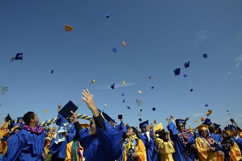 High school graduation.jpg?ixlib=rails 2.1
