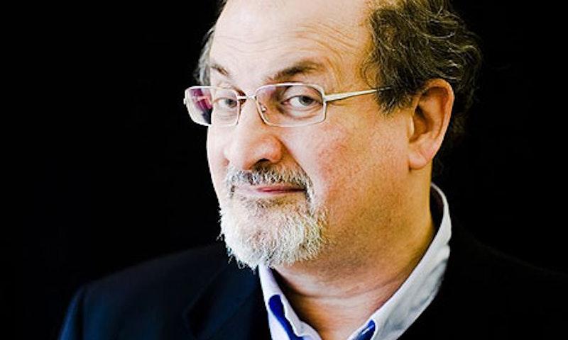 Rushdie460.jpg?ixlib=rails 2.1