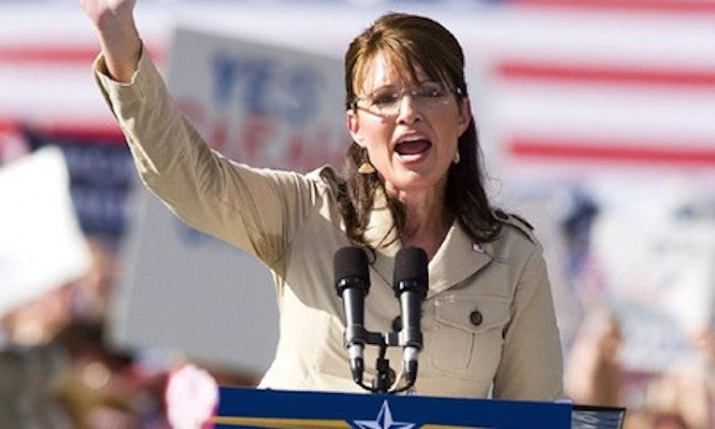 Palin 0 450x270.jpg?ixlib=rails 2.1