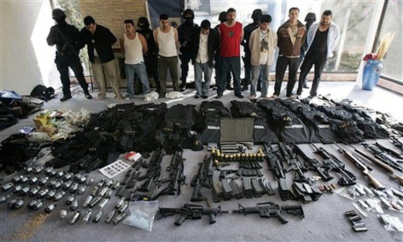 Mexico drug war.jpg?ixlib=rails 2.1