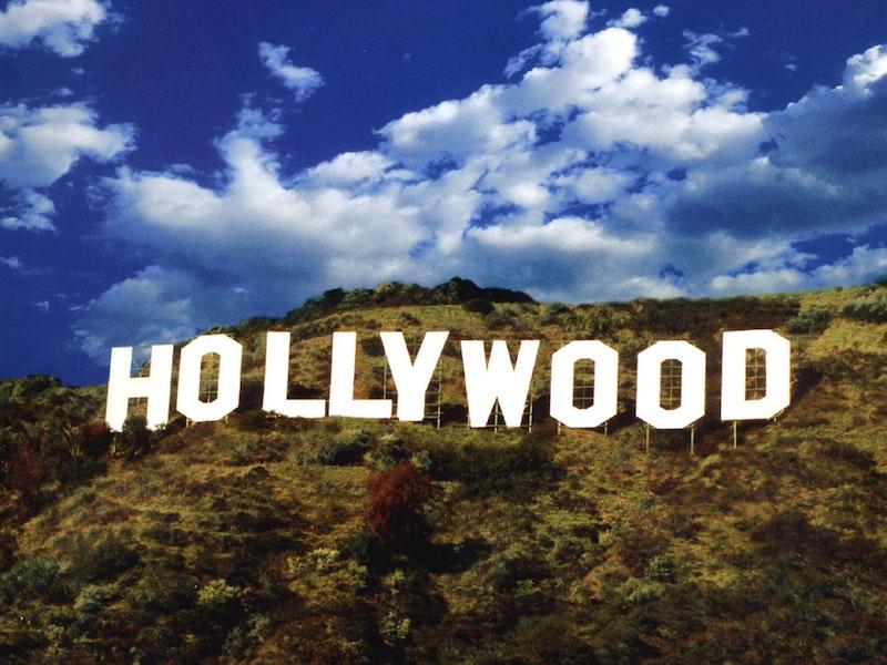 Hollywood sign.jpg?ixlib=rails 2.1