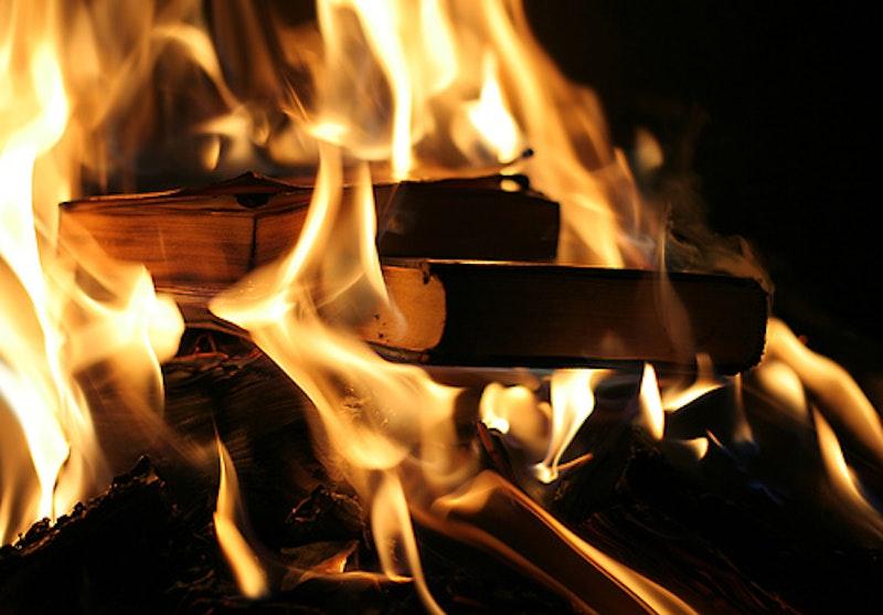 Book burning.jpg?ixlib=rails 2.1