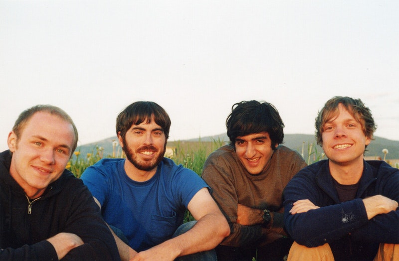 Music licensing money explosions in the sky band photo1.jpg?ixlib=rails 2.1