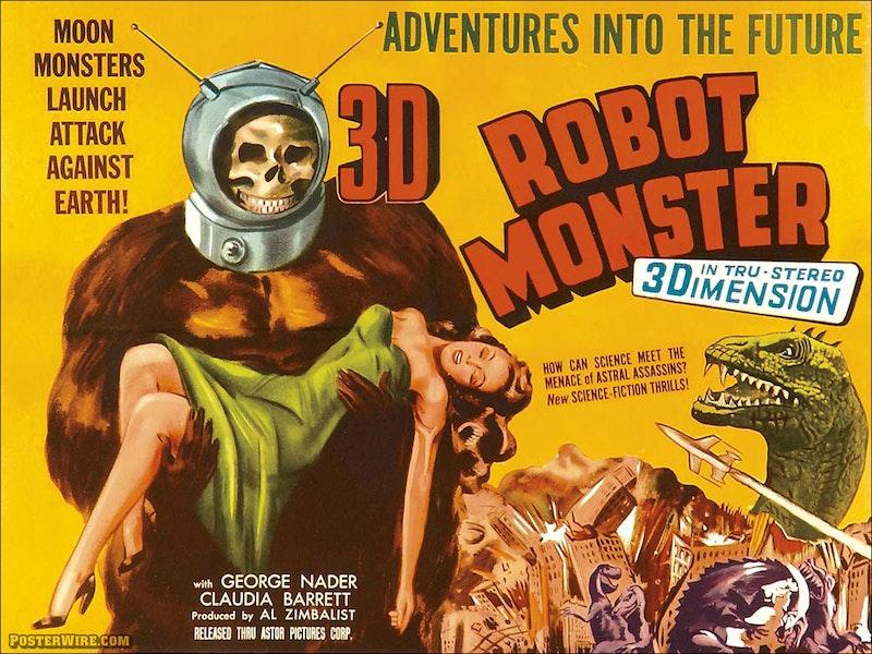 Robot monster.jpg?ixlib=rails 2.1
