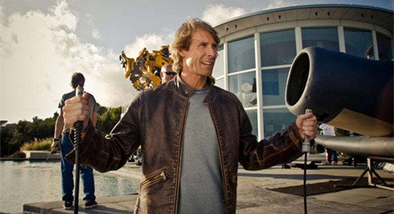 Michael bay writes letter to projectionists.jpg?ixlib=rails 2.1