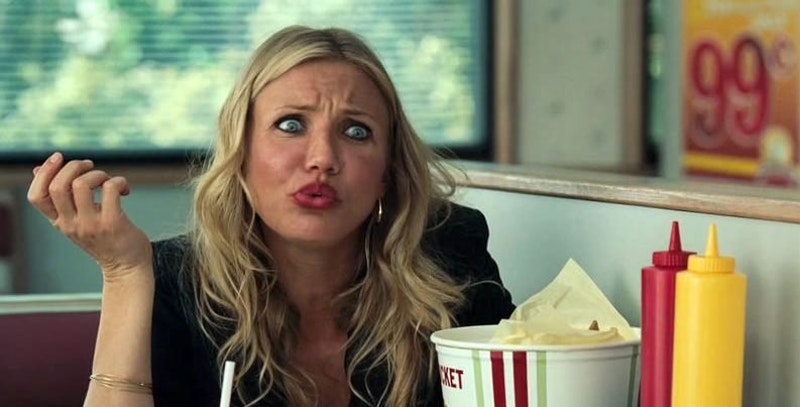 Cameron diaz bad teacher1.jpg?ixlib=rails 2.1