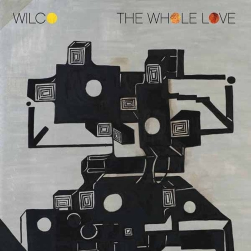 Wilco the whole love.jpg?ixlib=rails 2.1
