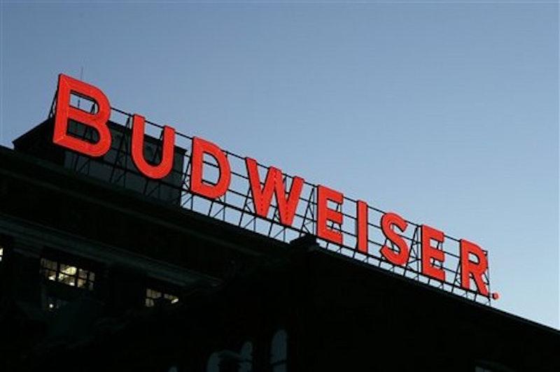 Large 20080714 anheuser busch brewery budweiser sign.jpg?ixlib=rails 2.1