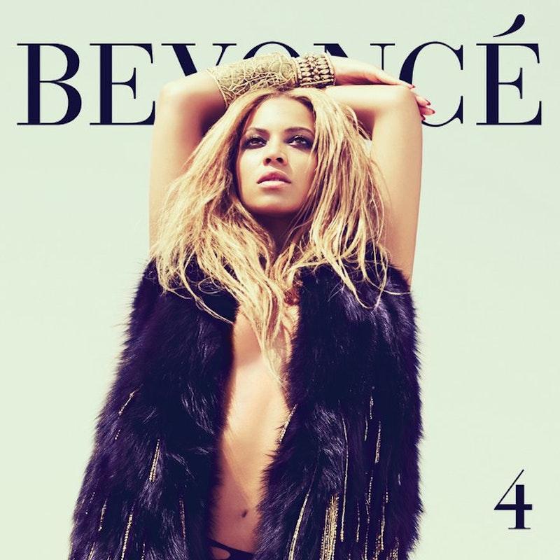 Beyonce 4.jpg?ixlib=rails 2.1
