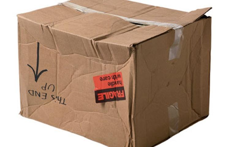 Cardboard box 007.jpg?ixlib=rails 2.1