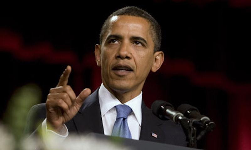 President barack obama sp 001.jpg?ixlib=rails 2.1